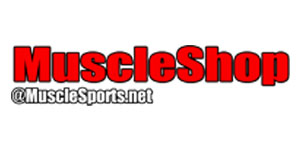 MuscleShop @ MuscleSports.net